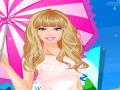 Barbie: Día lluvioso