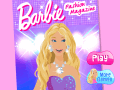 Barbie: Revista de moda