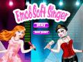 Emo y cantante