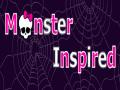 Inspiración monstruosa