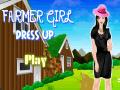 Moda: Chica campera
