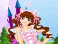 Moda: Princesa Lolita