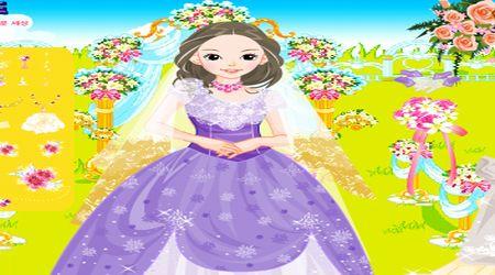 Captura de pantalla - Moda: Novias